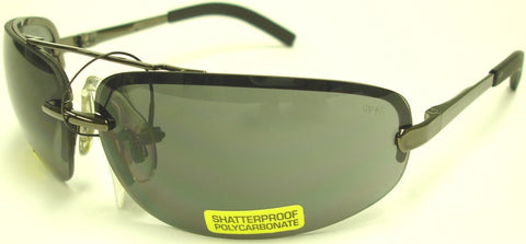 Factor Safety Sunglasses - Limited Supply!