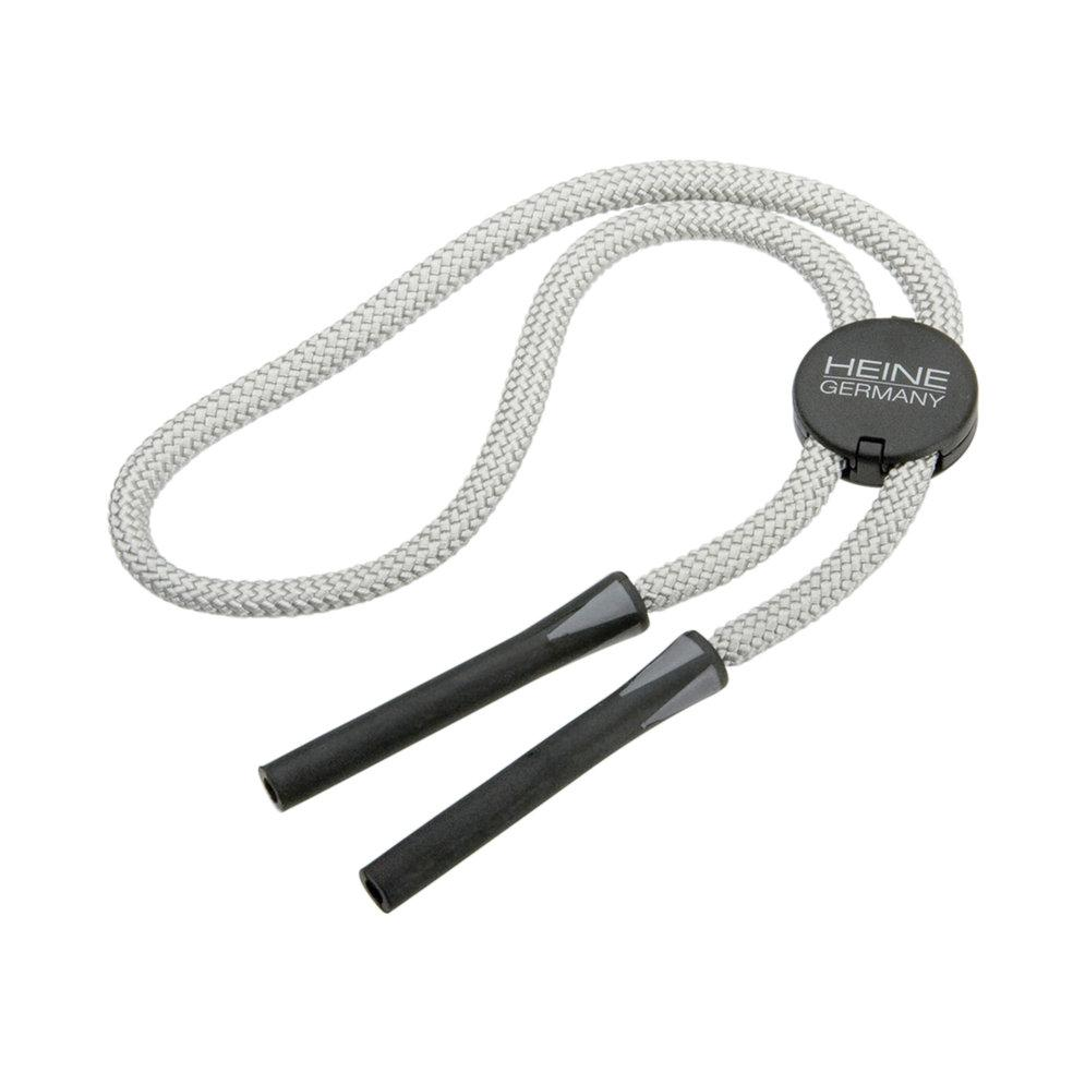 Heine S-Frame Retaining Cord for Sigma 250