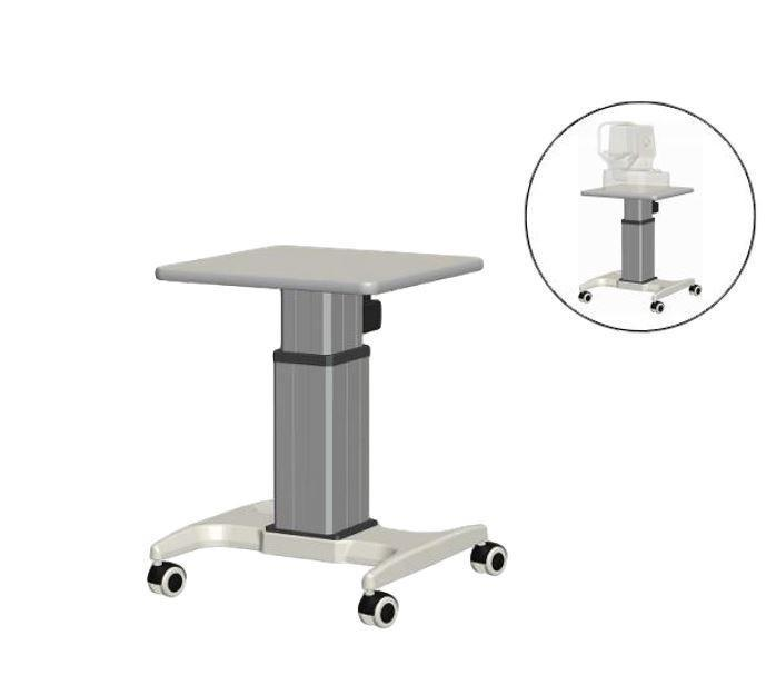 K2 Tables Compact H-Base Instrument Table - Optics Incorporated
