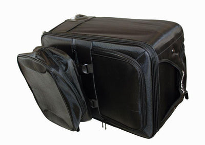 Keeler 3-in-1 Indirect Carrying Case - Optics Incorporated