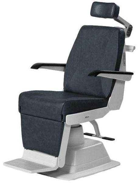 Marco Encore Manual Recline Chair - Optics Incorporated