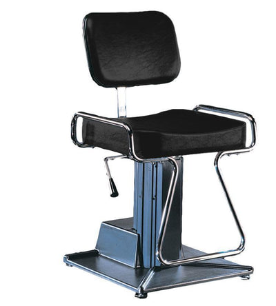 Reliance 2000 Laser Exam Chair - Optics Incorporated