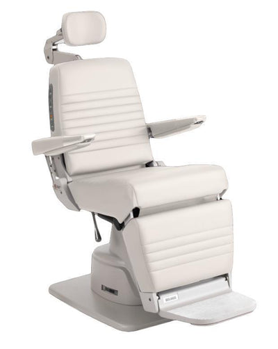 Reliance 7000 Automatic Recline Chair - Optics Incorporated