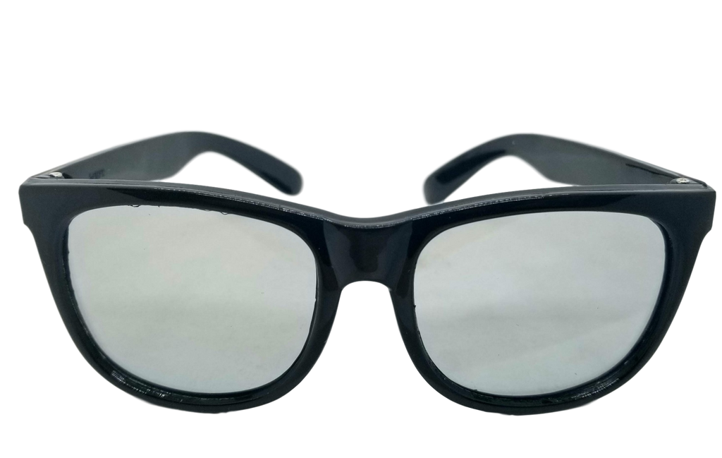 Stereo Optical Standard Stereo Glasses - Optics Incorporated