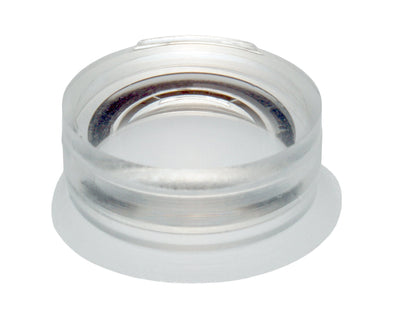 Volk Single Use Magnifying Lens (10 per Box) - Optics Incorporated