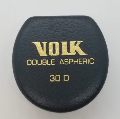 Volk Used Volk 30D Lens - Optics Incorporated