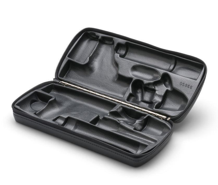 Welch Allyn Hard Case for Panoptic Ophthalmoscope - Optics Incorporated