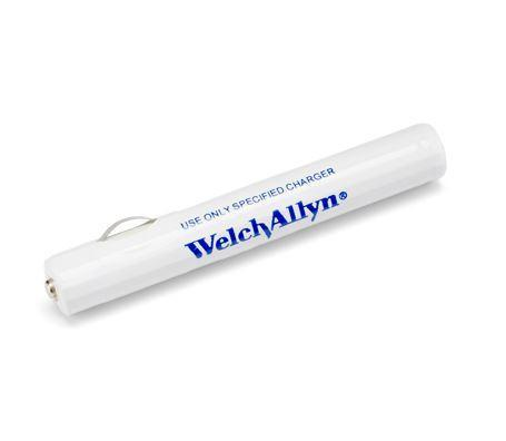 Welch Allyn 2.5 V Rechargeable Battery for PocketScope - Optics Incorporated