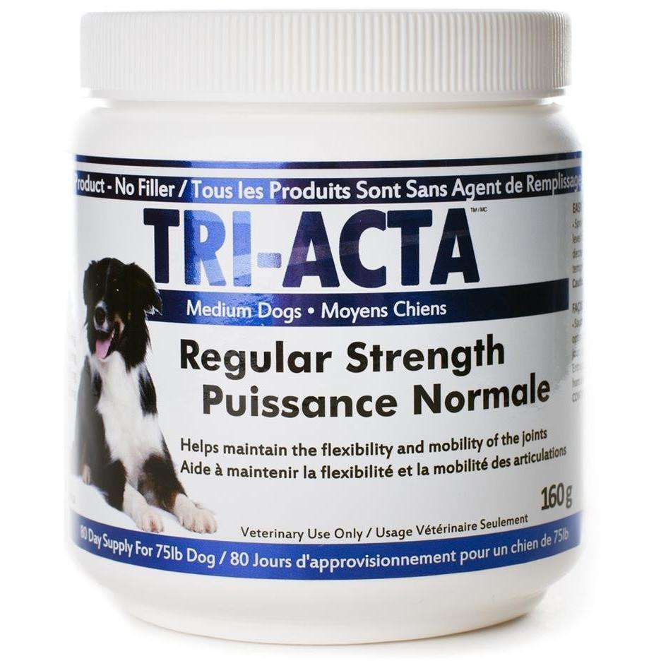 Tri-Acta Joint Maintenance Formula 140g Health Care - PetMax