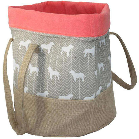 Be One Breed Goodies Bag Elegant Labradors, Home Decor, Be One Breed - PetMax Canada