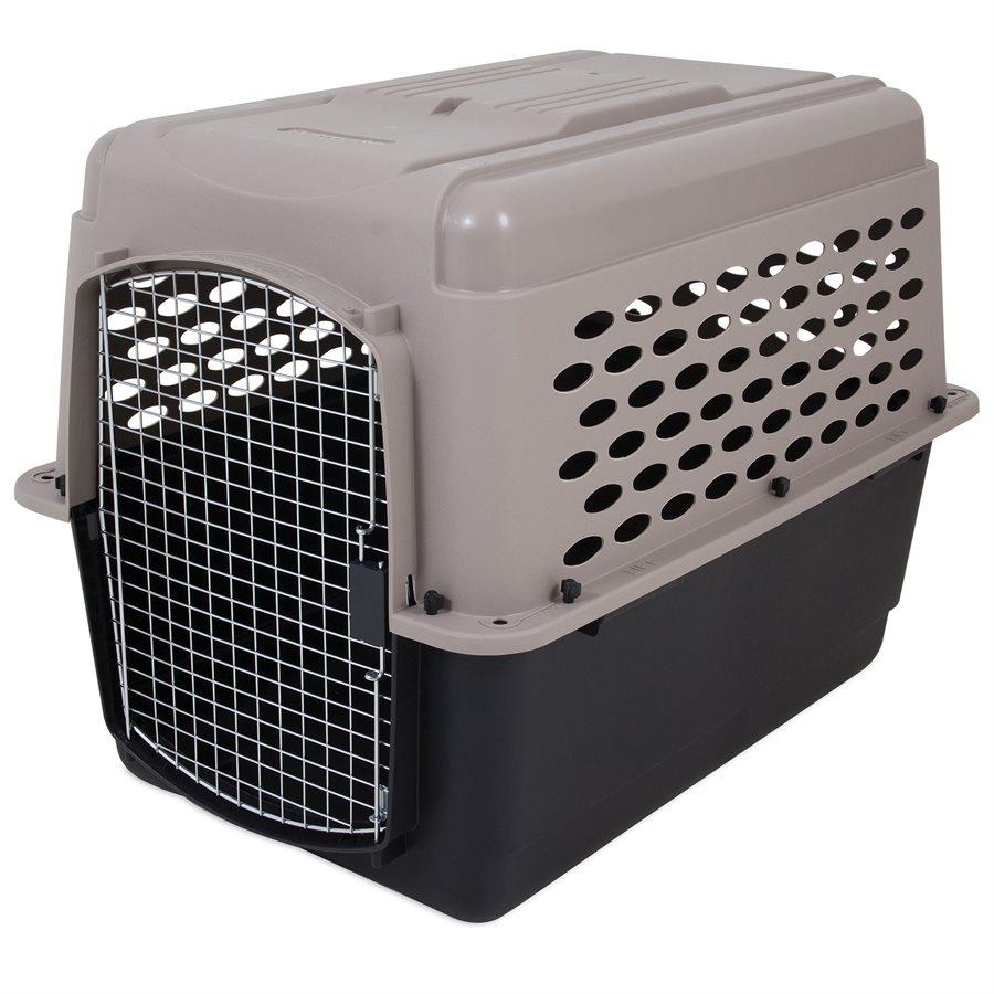 Vari Kennel Cages and Kennels [variant_title] [option1] - PetMax.ca