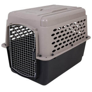 Vari Kennel | Cages and Kennels -  pet-max.myshopify.com