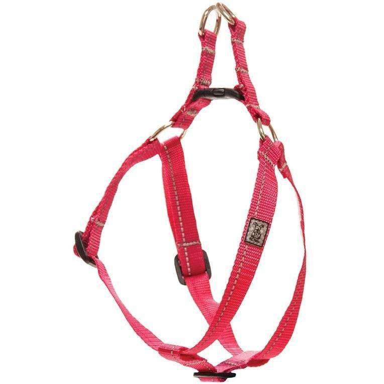 RC Step In Dog Harness Primary  Harnesses - PetMax