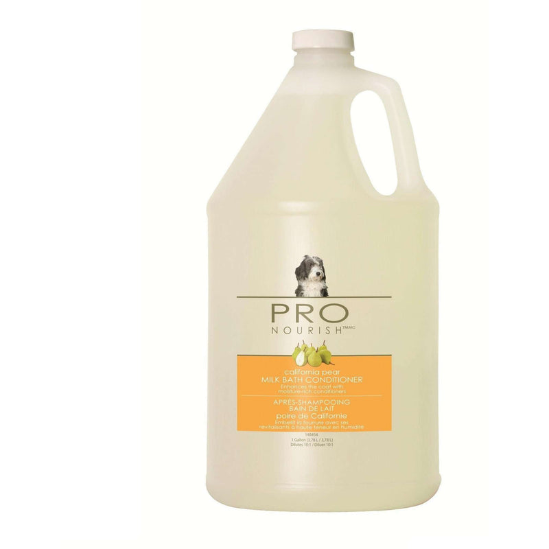 Oster Pro Nourish Conditioner California Pear | Grooming -  pet-max.myshopify.com