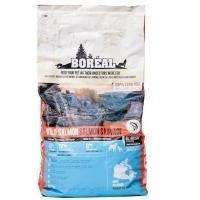 Boreal Dog Food Adult Wild Salmon, Dog Food, Boreal Pet Food - PetMax