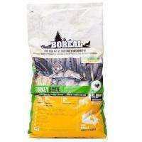 Boreal Dog Food Grain Free Adult Turkey, Dog Food, Boreal Pet Food - PetMax Canada