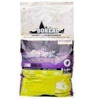 Boreal Dog Food Adult Lamb