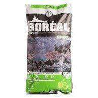 Boreal Dog Food Proper Oceanfish