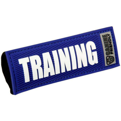 "Canine Friendly Bark Notes ""Training"", Dog Training Products, RC Pet Products - PetMax"