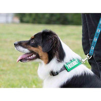 "Canine Friendly Bark Notes ""Humper"" Dog Training Products [variant_title] [option1] - PetMax.ca"