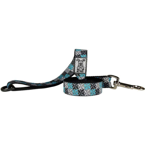 RC Dog Leash Pattern X-Factor, Dog Leashes, RC Pet Products - PetMax Canada