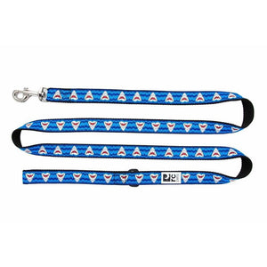 RC Dog Leash Shark Attack  Leashes - PetMax