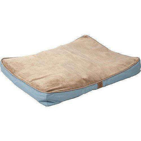 Precision Pillow Soft Mattress, Dog Beds, Precision Pet Products - PetMax