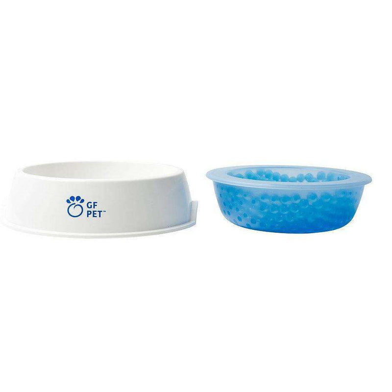 Go Fresh Pet Ice Bowl  Outdoor Gear - PetMax