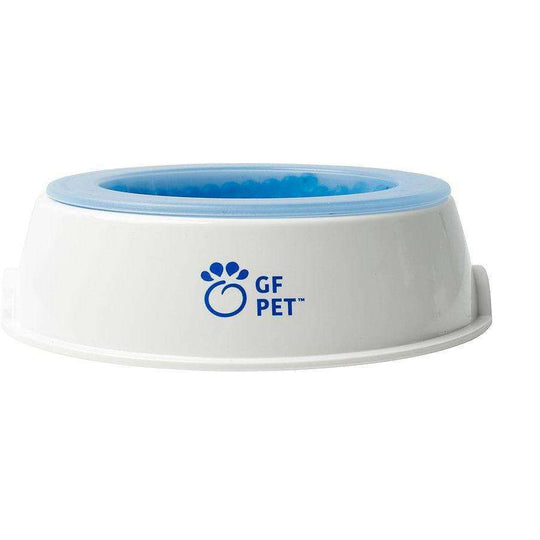Go Fresh Pet Ice Bowl