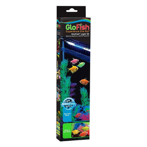 "GloFish Light 55 Gallon 2 x 13"" White & Blue LED Sticks Lighting [variant_title] [option1] - PetMax.ca"