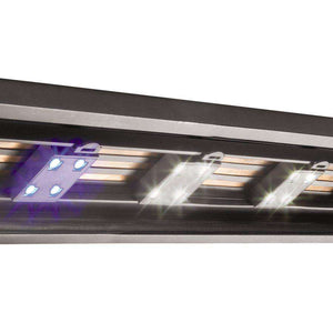 Marineland Essential LED POD Strip 55 - 75 Gallon  Lighting - PetMax