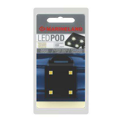 Marineland LED POD Warm White Light