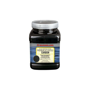 Marineland Black Diamond Activated Carbon  Activated Carbon - PetMax