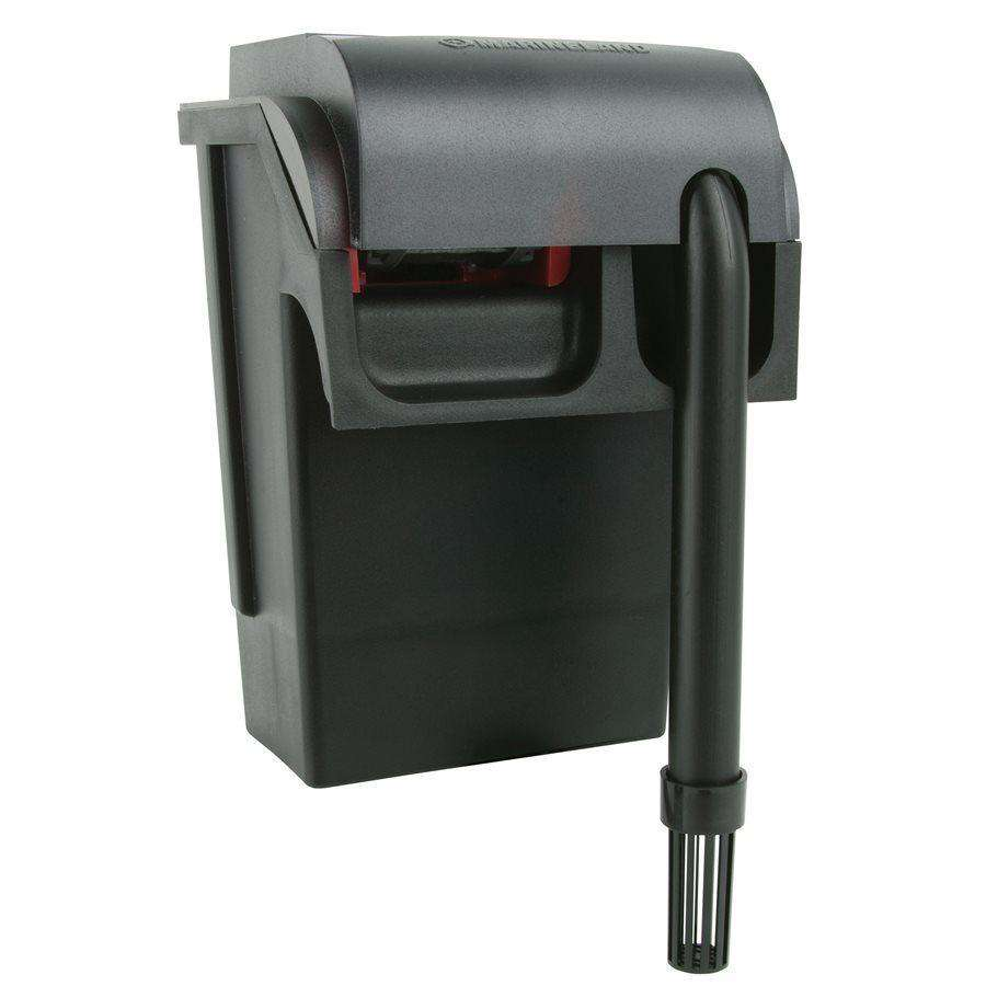 Marineland Penguin 075 Power Filter up to 10 Gallons | Filters -  pet-max.myshopify.com