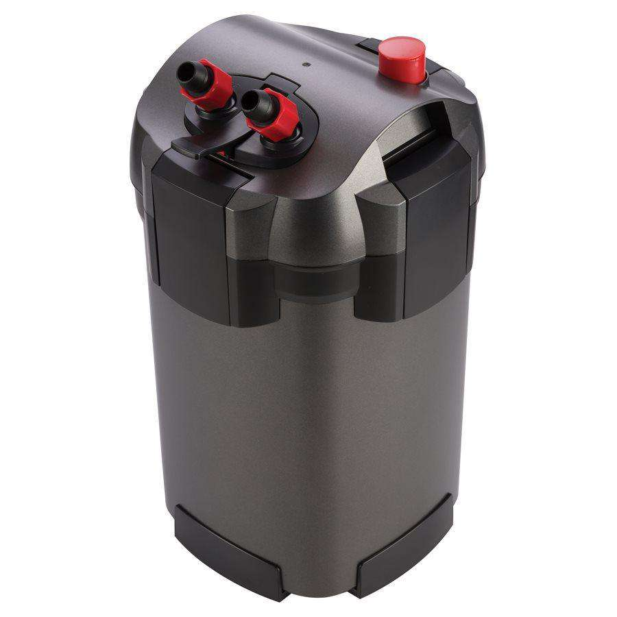 Marineland Magniflow 360 Canister Filter up to 100 Gallons | Filters -  pet-max.myshopify.com
