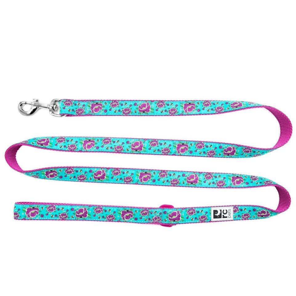 RC Dog Leash All The Buzz  Leashes - PetMax
