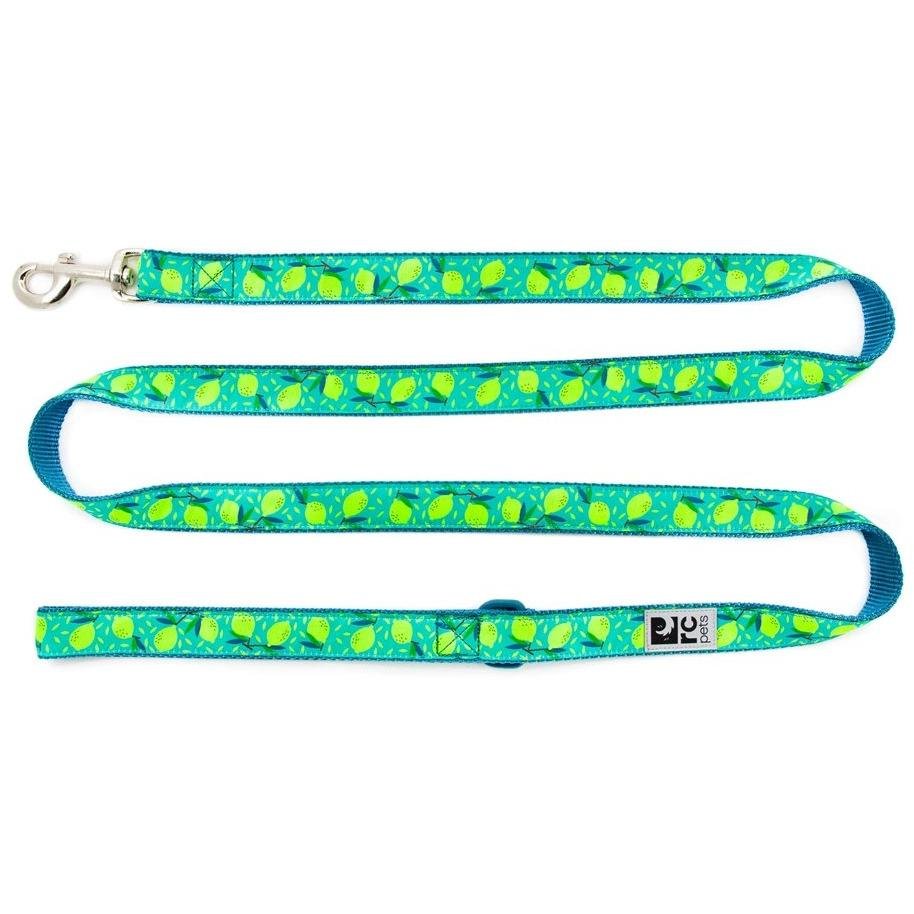 RC Dog Leash Lemonade  Leashes - PetMax