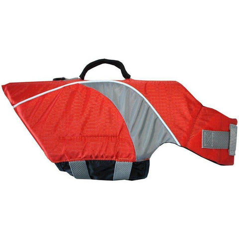 Canine Equipment Lifejacket, Outdoor Gear, RC Pet Products - PetMax