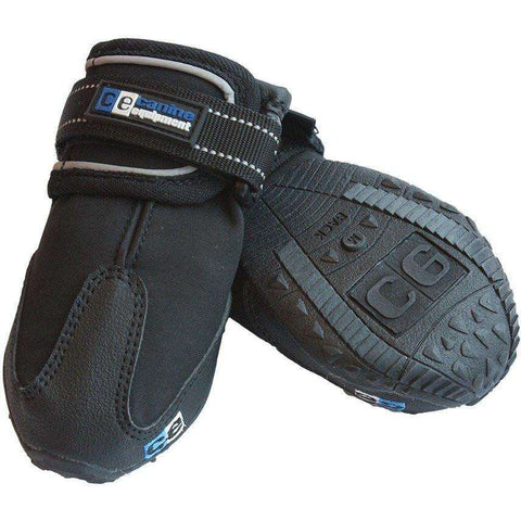 RC Ultimate Trail Boot, Dog Clothing, RC Pet Products - PetMax