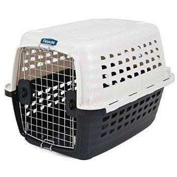Petmate Compass | Cages and Kennels -  pet-max.myshopify.com