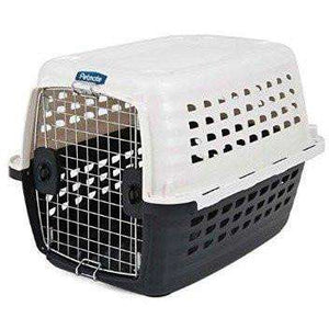Petmate Compass Cages and Kennels [variant_title] [option1] - PetMax.ca
