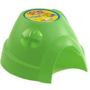Living World Dome  Small Animal Houses - PetMax
