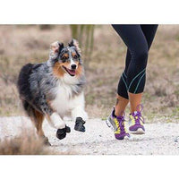 RC Ultimate Trail Boot  Dog Clothing - PetMax