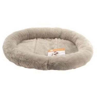 Dog It Dreamwell Plush Mat | Dog Beds -  pet-max.myshopify.com