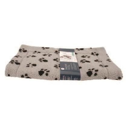 Dog It Dreamwell Thermal Mat
