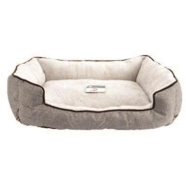 Dog It Dreamwell Lounge Cuddler | Dog Beds -  pet-max.myshopify.com