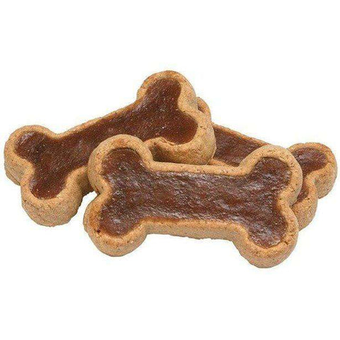 Red Barn Filled Biscuits Beef Flavor, Chew Products, Red Barn Pet Products - PetMax