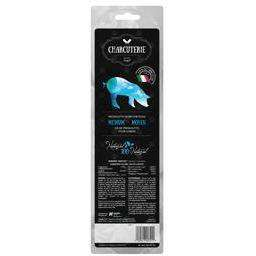 Charcuterie Prosciutto Bones Medium  Chew Products - PetMax