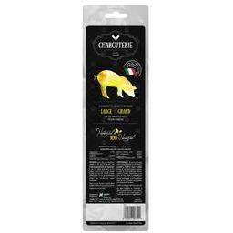 Charcuterie Prosciutto Bones Large, Chew Products, Rolf C. Hagen Inc. - PetMax Canada
