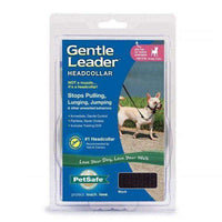 Gentle Leader | Training Products -  pet-max.myshopify.com